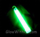 Safety Glow Sticks