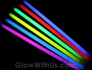 Light Sticks - Light Sticks Bulk  sc 1 st  Glow With Us & Light Sticks | Light Sticks Bulk | GlowWithUs.com azcodes.com