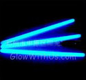 "12"" glow sticks 15mm diameter"